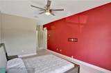 4909 59th St - Photo 27