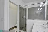 4909 59th St - Photo 29