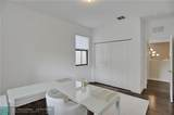 4909 59th St - Photo 39
