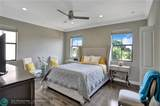 4909 59th St - Photo 42