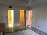 1025 Country Club Dr - Photo 10