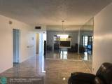 1025 Country Club Dr - Photo 13