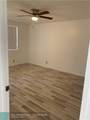 8955 Wiles Rd - Photo 10