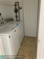 8955 Wiles Rd - Photo 18