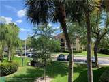 8955 Wiles Rd - Photo 4