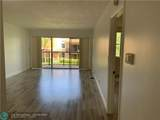 8955 Wiles Rd - Photo 5