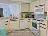 8955 Wiles Rd - Photo 7