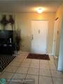 2501 41st Ave - Photo 15