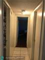 2501 41st Ave - Photo 17