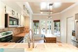 628 5th Ave - Photo 10