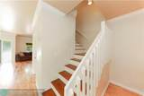 628 5th Ave - Photo 13