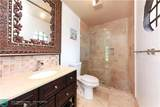 628 5th Ave - Photo 14