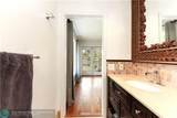 628 5th Ave - Photo 15