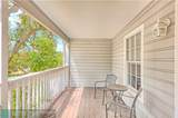 628 5th Ave - Photo 19