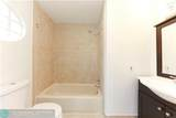 628 5th Ave - Photo 23