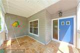 628 5th Ave - Photo 4