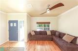628 5th Ave - Photo 5
