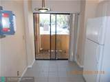 10761 14th St - Photo 13