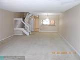 10761 14th St - Photo 16