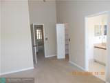 10761 14th St - Photo 18