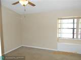 10761 14th St - Photo 22