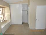 10761 14th St - Photo 23