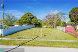 630 2nd Ave - Photo 1