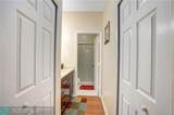 10653 8th St - Photo 13