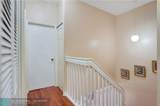 10653 8th St - Photo 18