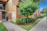 10653 8th St - Photo 29