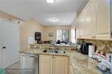 10653 8th St - Photo 9