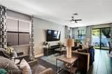 5611 50th Terrace - Photo 13