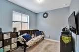 5611 50th Terrace - Photo 42