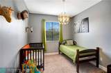 5611 50th Terrace - Photo 43