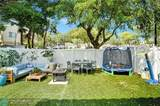 5611 50th Terrace - Photo 47