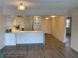 3050 16th Ave - Photo 1