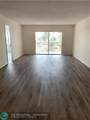 3050 16th Ave - Photo 16