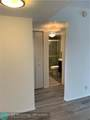 3050 16th Ave - Photo 18