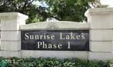 8081 Sunrise Lakes Dr. - Photo 12