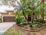 16408 Diamond Pl - Photo 4