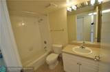520 5th Ave - Photo 11
