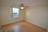 520 5th Ave - Photo 18