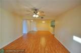 520 5th Ave - Photo 2