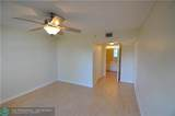 520 5th Ave - Photo 20