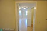 520 5th Ave - Photo 24