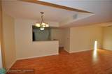 520 5th Ave - Photo 6
