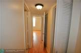 520 5th Ave - Photo 12