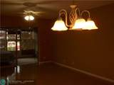 1015 Country Club Dr - Photo 13