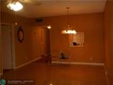 1015 Country Club Dr - Photo 16
