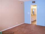 1015 Country Club Dr - Photo 17